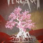 日本神話が飛び出す絵本に!イギリス発の純和風ゲーム「Tengami」とは?