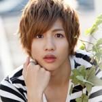 あの若手イケメン俳優は、実は戦隊ヒーロー出身だった!