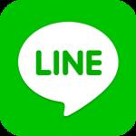 "LINE限定情報をGETしよう✩"""