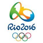 マイコが選ぶ!リオ・オリンピックの感動!キュン!ポイント4選