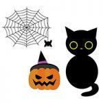マナーを守って楽しく!Halloweenイベント