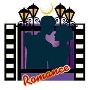 恋愛映画イメージ
